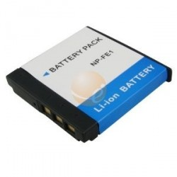 Batterie Appareil photo Sony NP-FE1