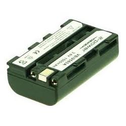 Batterie Sony NP-FS11
