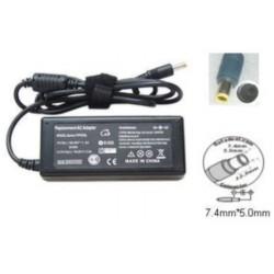 Chargeur secteur HP /Compaq 90 watts