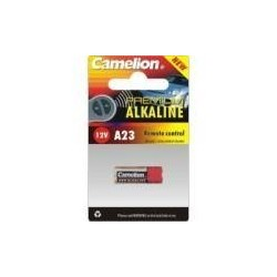 Pile alcaline 23A / MN21 - 12V