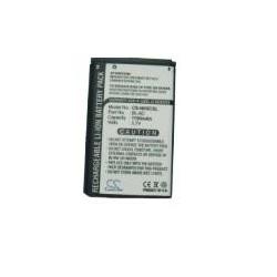 Doro 330, 330 GSM, HandleEasy 330, HandleEasy 330 GSM