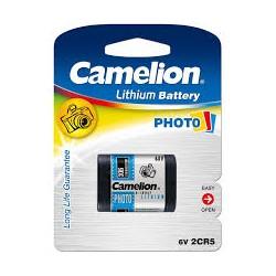 Canon Type 2CR5