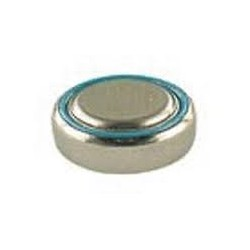 pile alcaline bouton LR48/AG5/LR758