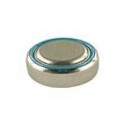 pile alcaline bouton LR59/AG2/LR726