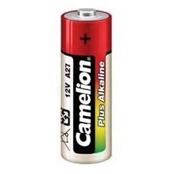 pile alcaline A27/MN27 12 volts