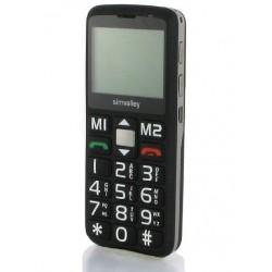 Batterie Simvalley XL-915