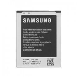 Batterie Samsung Galaxy Core