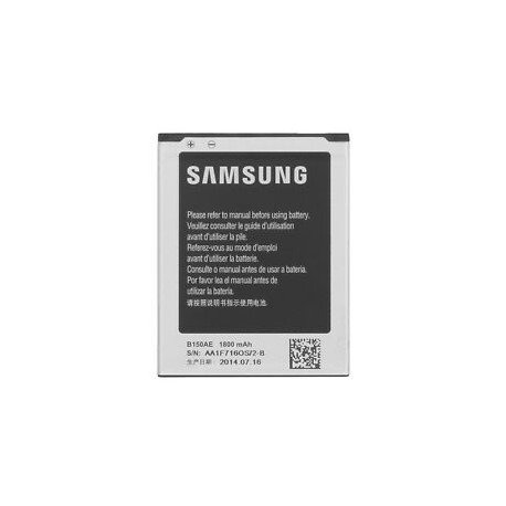 Batterie Samsung Galaxy Core