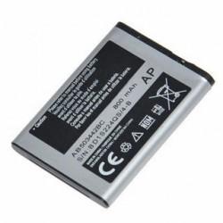 batterie Samsung E570, E578 J700 J700i J700v J708