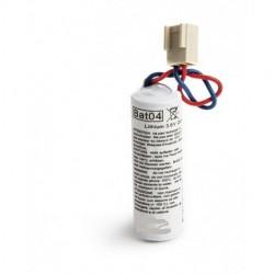Batterie Alarme Batli04
