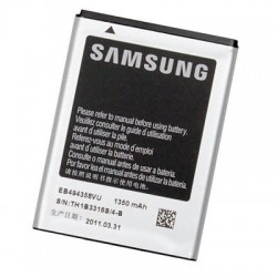 Batterie Samsung Galaxy ACE SGH-S5830