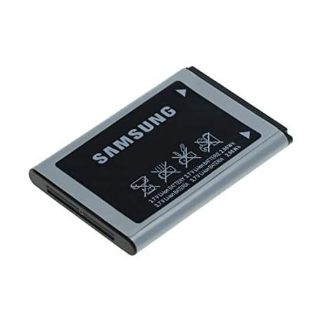 Batterie Samsung E1190
