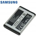Batterie Samsung B2710 Solid, GT-B2710, xcover 271