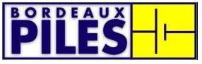Bordeaux Piles